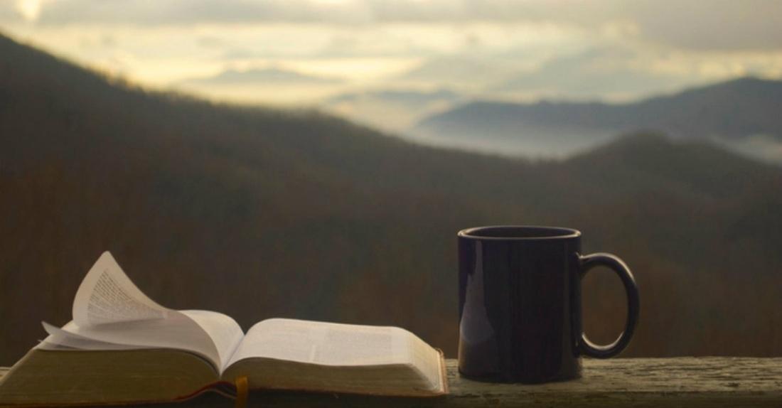 32253-bibleandcoffee-coffee-bible-mountains-nature-1200w-tn