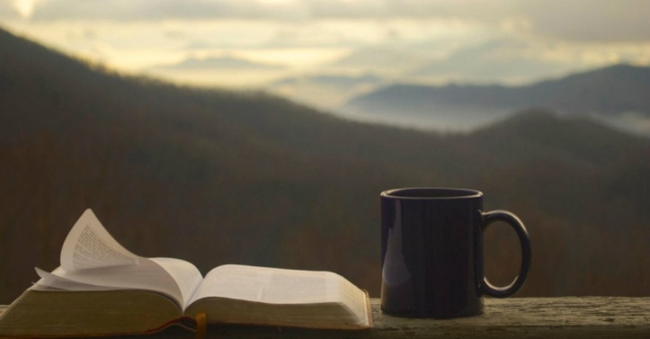 32253-bibleandcoffee-coffee-bible-mountains-nature-1200w-tn