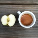 espresso-apple