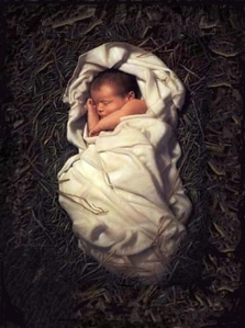 baby-jesus-sleeping