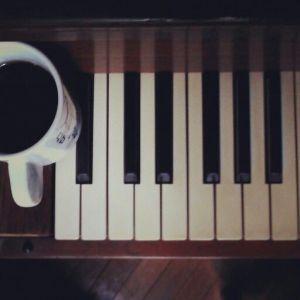piano-blog-pic
