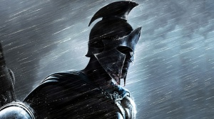 spartan-warrior-1366x768