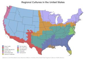 us_regional_cultures_map